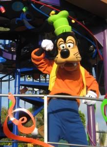Disney 3211