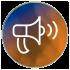 BI-NEW-icon-implementation